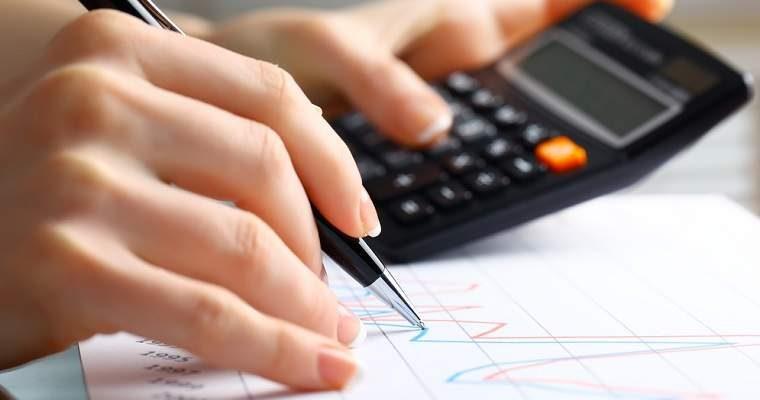 calculare-taxe